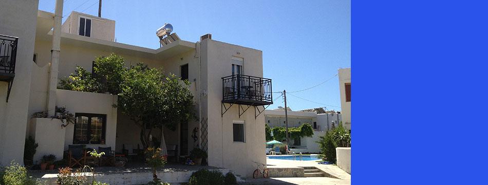 Calma Apartments Dive2gether Padi Scuba Diving And Snorkeling